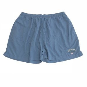 Tommy Bahama Navy Relax Swim Shorts, Trunks, Lined